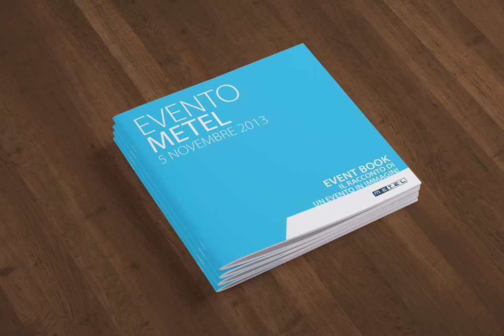 2017-08-25-BROCHURE-DESIGN-Copertina-Event-Book-Evento-Metel-2013_Mock-up-01