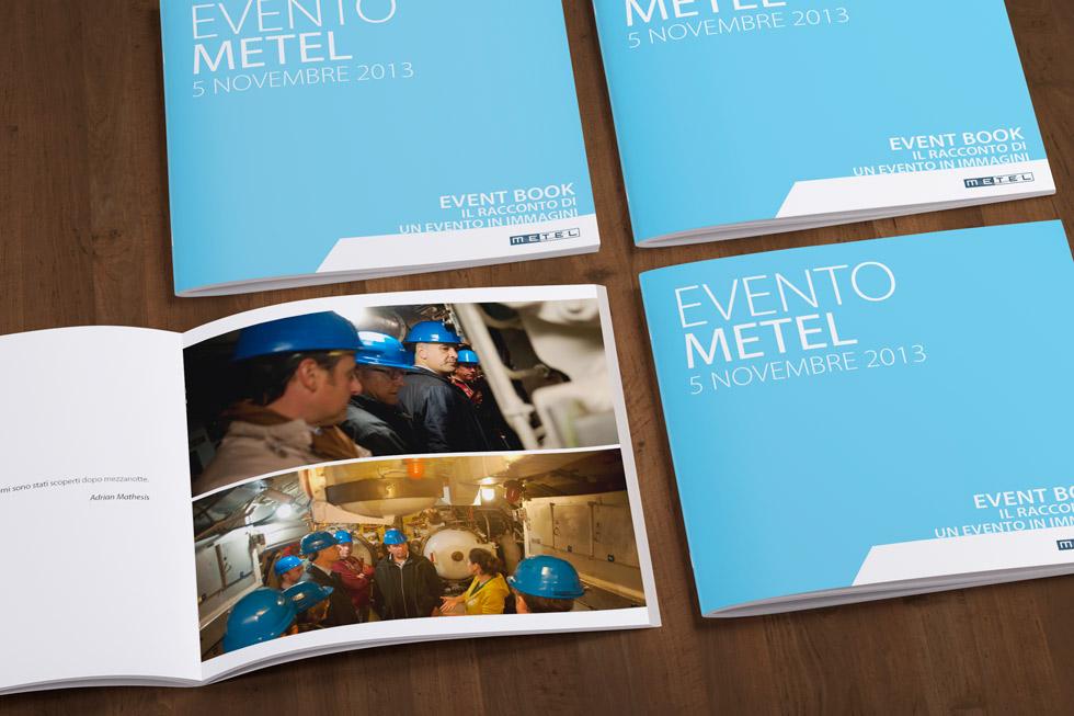 2017-08-25-BROCHURE-DESIGN-Copertina-Event-Book-Evento-Metel-2013_Mock-up-02