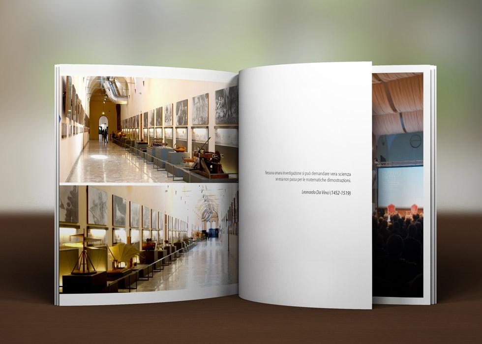 2017-08-25-BROCHURE-DESIGN-Copertina-Event-Book-Evento-Metel-2013_Mock-up-04