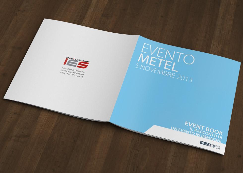 2017-08-25-BROCHURE-DESIGN-Copertina-Event-Book-Evento-Metel-2013_Mock-up-06