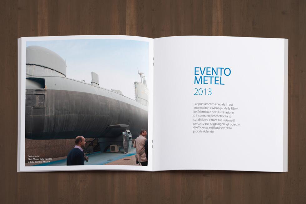 2017-08-25-BROCHURE-DESIGN-Copertina-Event-Book-Evento-Metel-2013_Mock-up-07