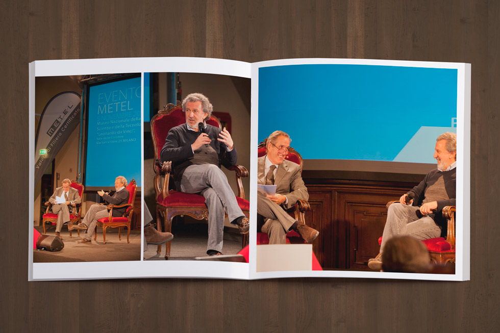 2017-08-25-BROCHURE-DESIGN-Copertina-Event-Book-Evento-Metel-2013_Mock-up-09