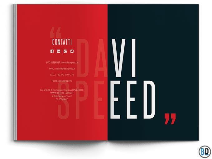 Pizza-Davide-Progetto-grafico-Brochure-pagine-interne-12-13