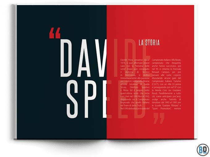 Pizza-Davide-Progetto-grafico-Brochure-pagine-interne-2-3