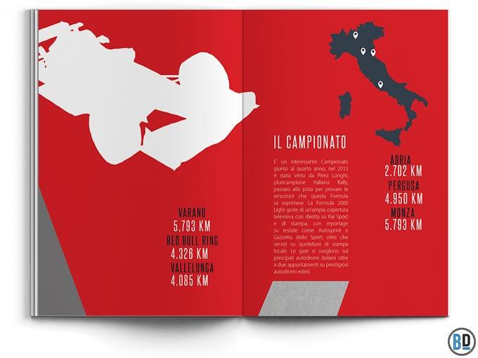 Pizza-Davide-Progetto-grafico-Brochure-pagine-interne-8-9