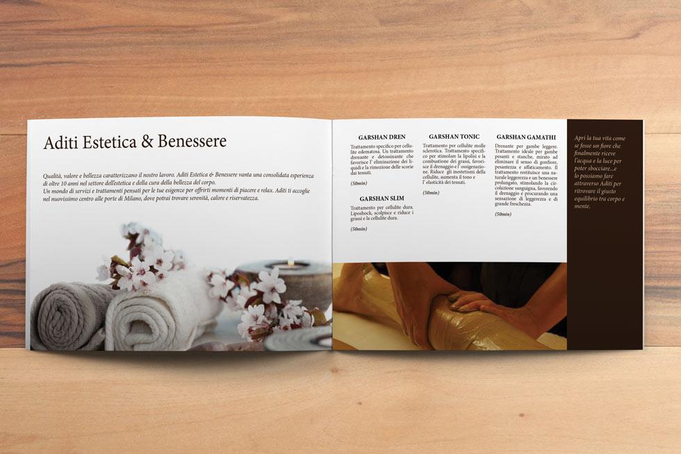 ADITI-CENTRO-ESTETICA-E-BENESSERE-Brochure-Design-Pagine-interne-2-3