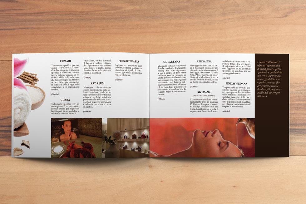 ADITI-CENTRO-ESTETICA-E-BENESSERE-Brochure-Design-Pagine-interne-4-5