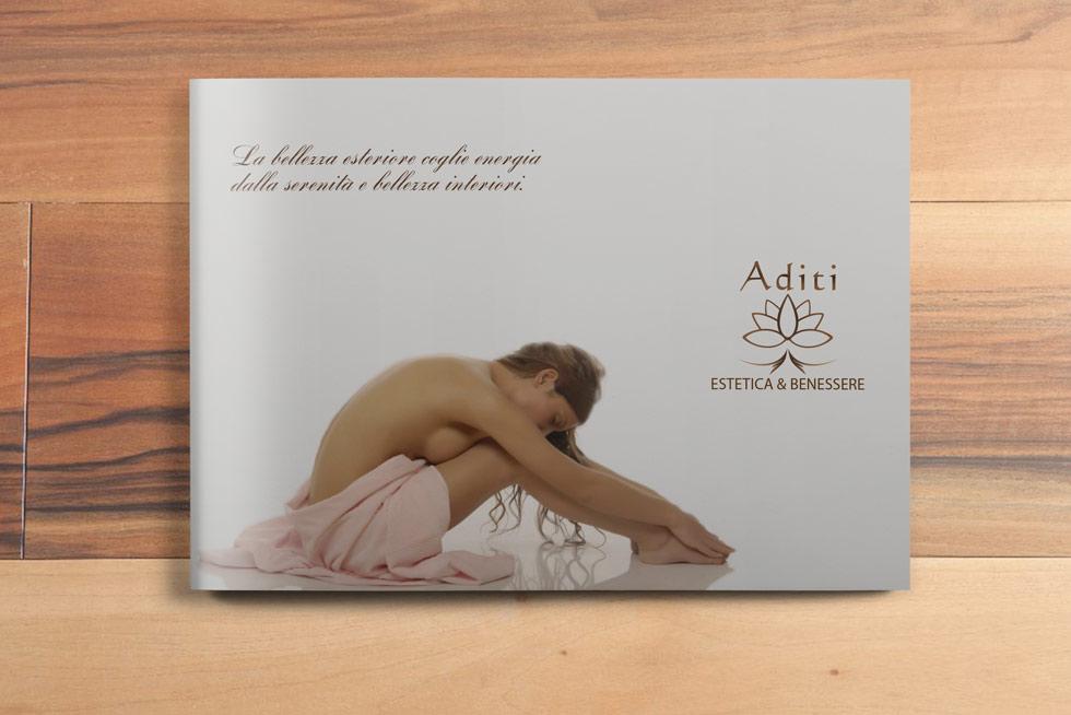 ADITI-CENTRO-ESTETICA-E-BENESSERE-Brochure-Design-mockup-03