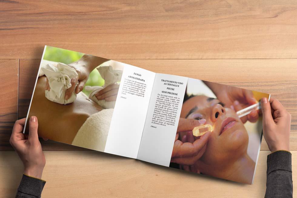 ADITI-CENTRO-ESTETICA-E-BENESSERE-Brochure-Design-mockup-05