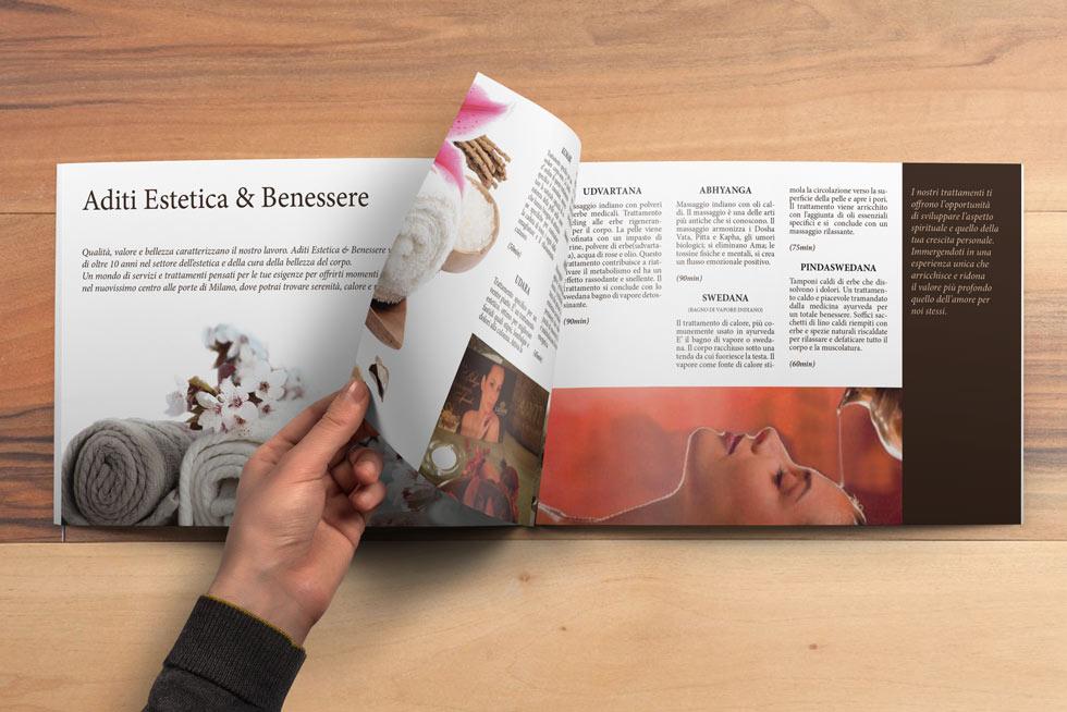 ADITI-CENTRO-ESTETICA-E-BENESSERE-Brochure-Design-mockup-07
