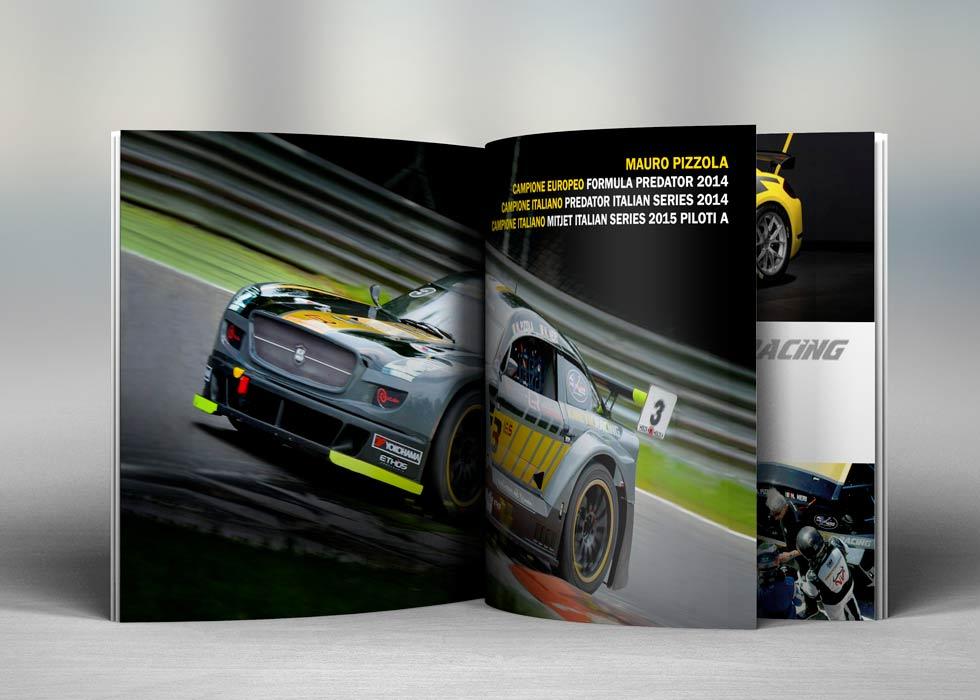BROCHURE-DESIGN-Progetto-grafico-Brochure-Pilota-Mauro-Pizzola-01