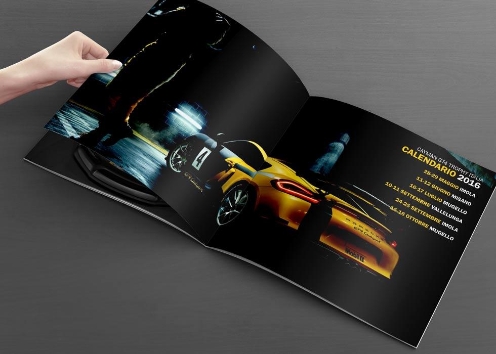 BROCHURE-DESIGN-Progetto-grafico-Brochure-Pilota-Mauro-Pizzola-02