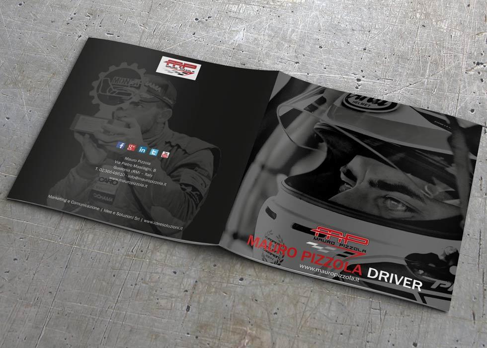 BROCHURE-DESIGN-Progetto-grafico-Brochure-Pilota-Mauro-Pizzola-03