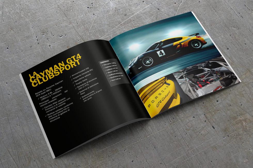 BROCHURE-DESIGN-Progetto-grafico-Brochure-Pilota-Mauro-Pizzola-05
