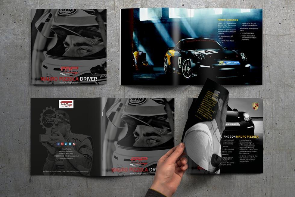 BROCHURE-DESIGN-Progetto-grafico-Brochure-Pilota-Mauro-Pizzola-06