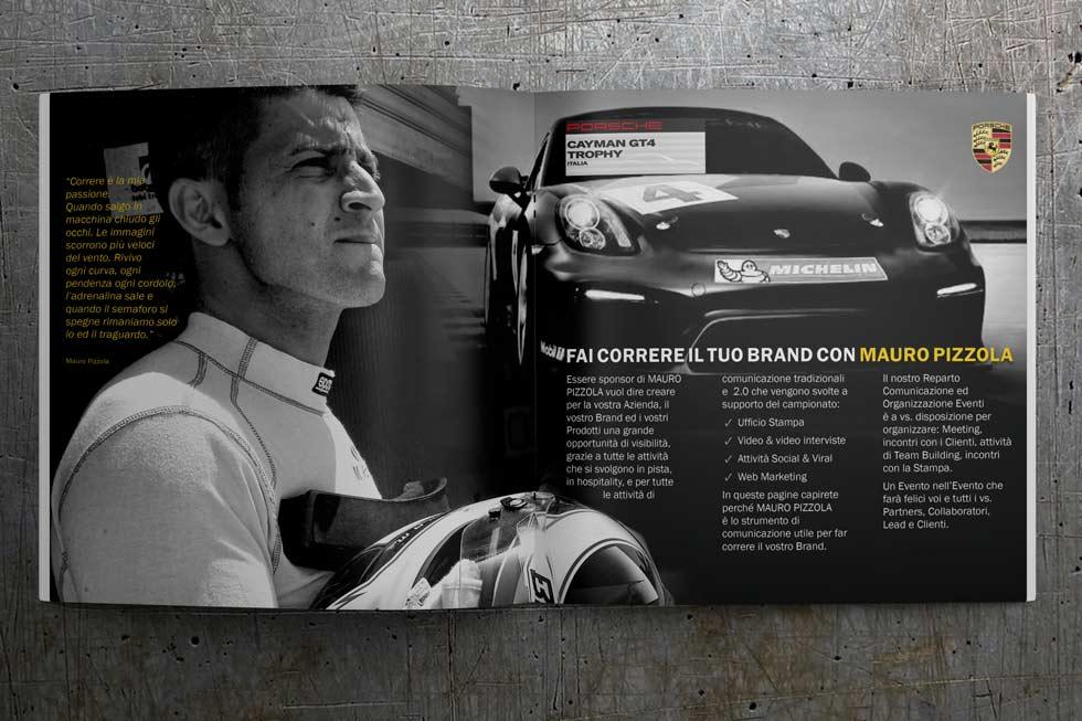 BROCHURE-DESIGN-Progetto-grafico-Brochure-Pilota-Mauro-Pizzola-07