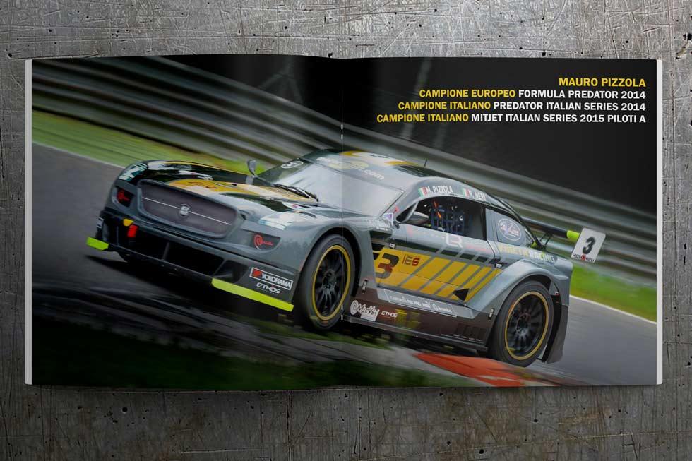 BROCHURE-DESIGN-Progetto-grafico-Brochure-Pilota-Mauro-Pizzola-08