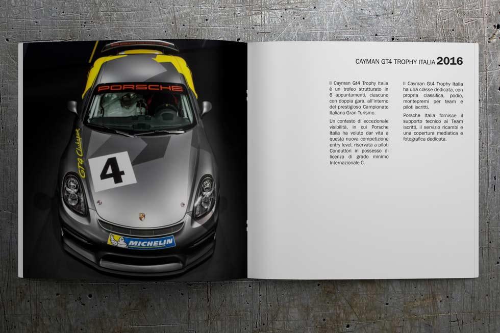 BROCHURE-DESIGN-Progetto-grafico-Brochure-Pilota-Mauro-Pizzola-10
