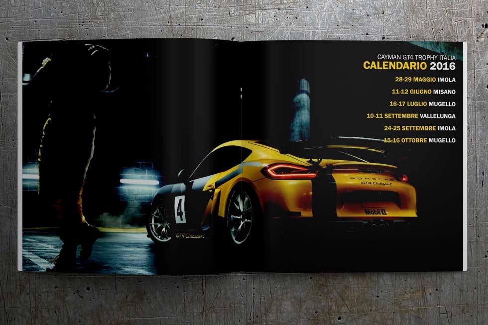 BROCHURE-DESIGN-Progetto-grafico-Brochure-Pilota-Mauro-Pizzola-11