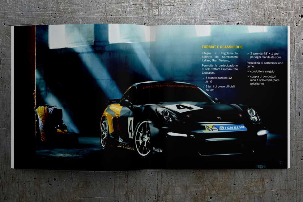 BROCHURE-DESIGN-Progetto-grafico-Brochure-Pilota-Mauro-Pizzola-12