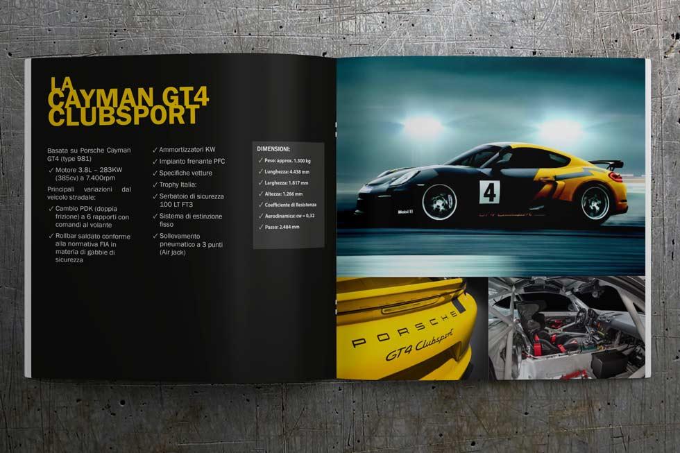 BROCHURE-DESIGN-Progetto-grafico-Brochure-Pilota-Mauro-Pizzola-13