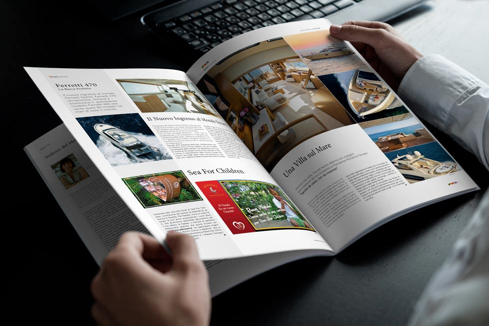 Brochure-Design-ProgettoLuxuryy-Yachts-Corporatio-numero-16-Mokup-01