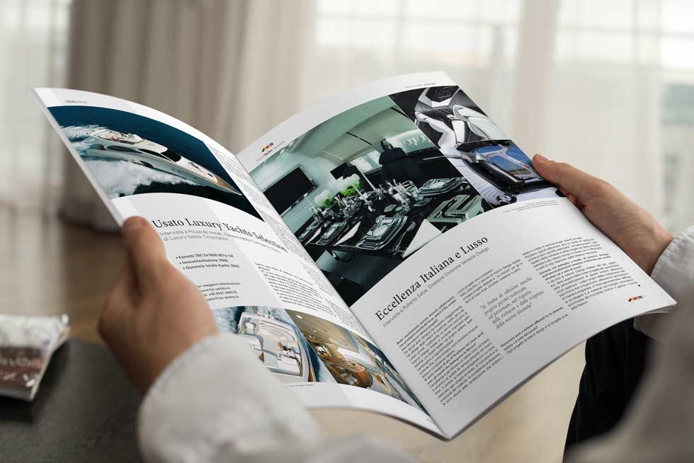 Brochure-Design-ProgettoLuxuryy-Yachts-Corporatio-numero-16-Mokup-02