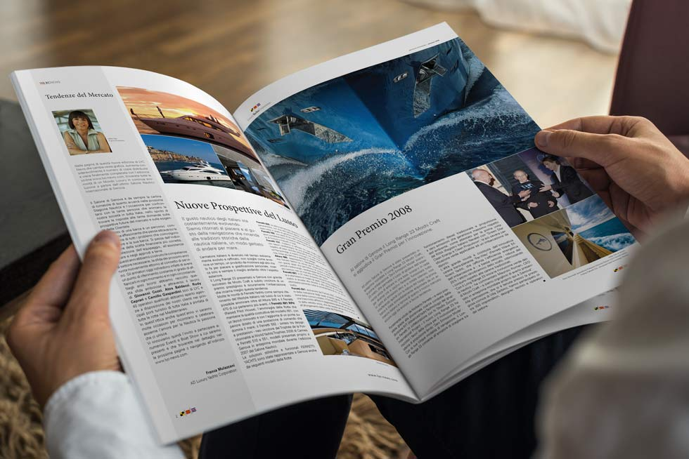 Brochure-Design-ProgettoLuxuryy-Yachts-Corporatio-numero-16-Mokup-03