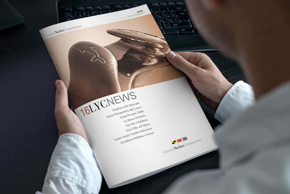 Brochure-Design-ProgettoLuxuryy-Yachts-Corporatio-numero-16-Mokup-04