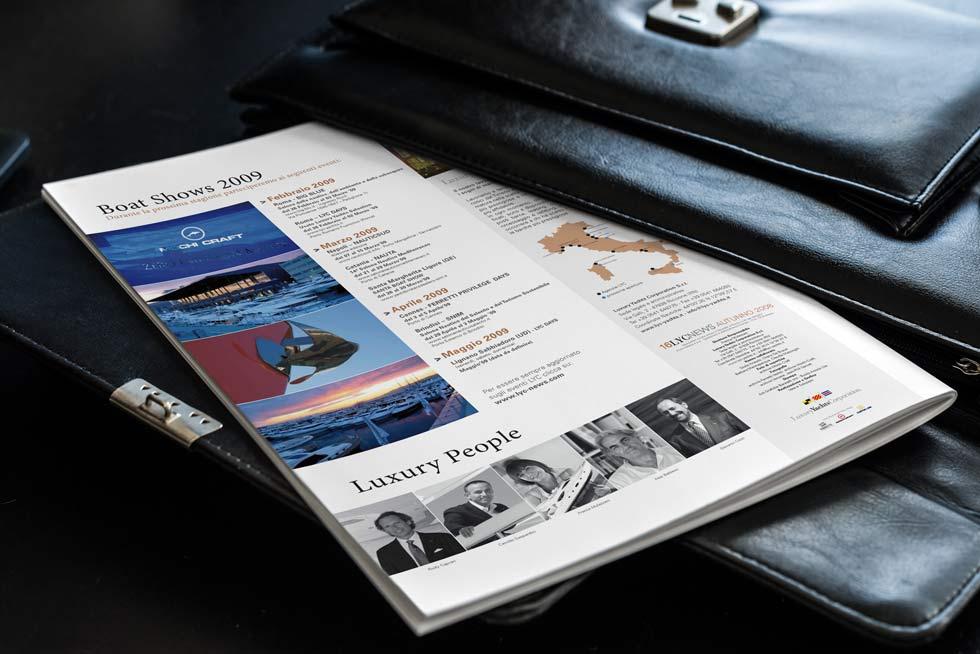 Brochure-Design-ProgettoLuxuryy-Yachts-Corporatio-numero-16-Mokup-05