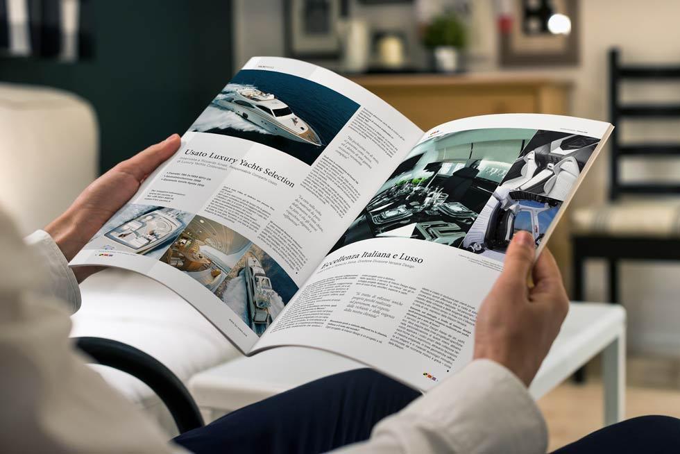 Brochure-Design-ProgettoLuxuryy-Yachts-Corporatio-numero-16-Mokup-06