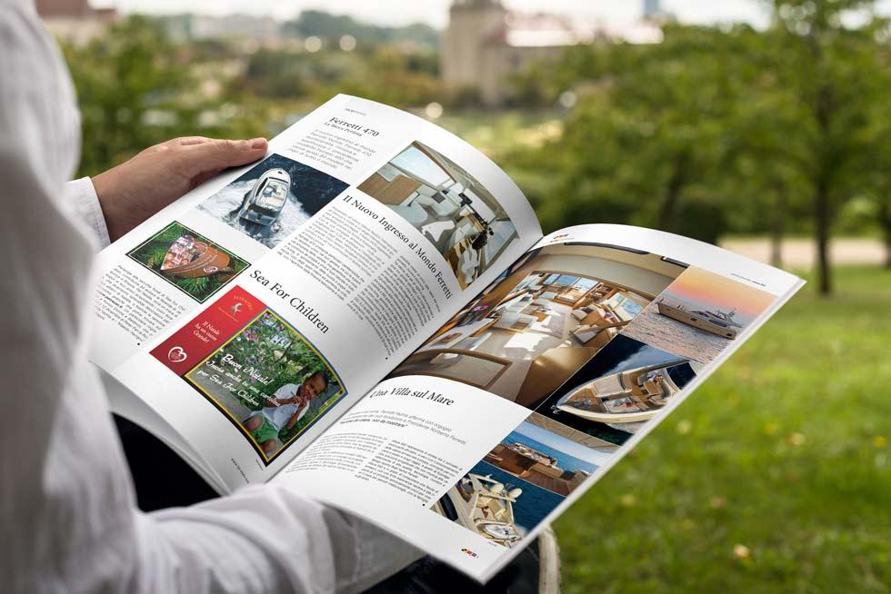 Brochure-Design-ProgettoLuxuryy-Yachts-Corporatio-numero-16-Mokup-07