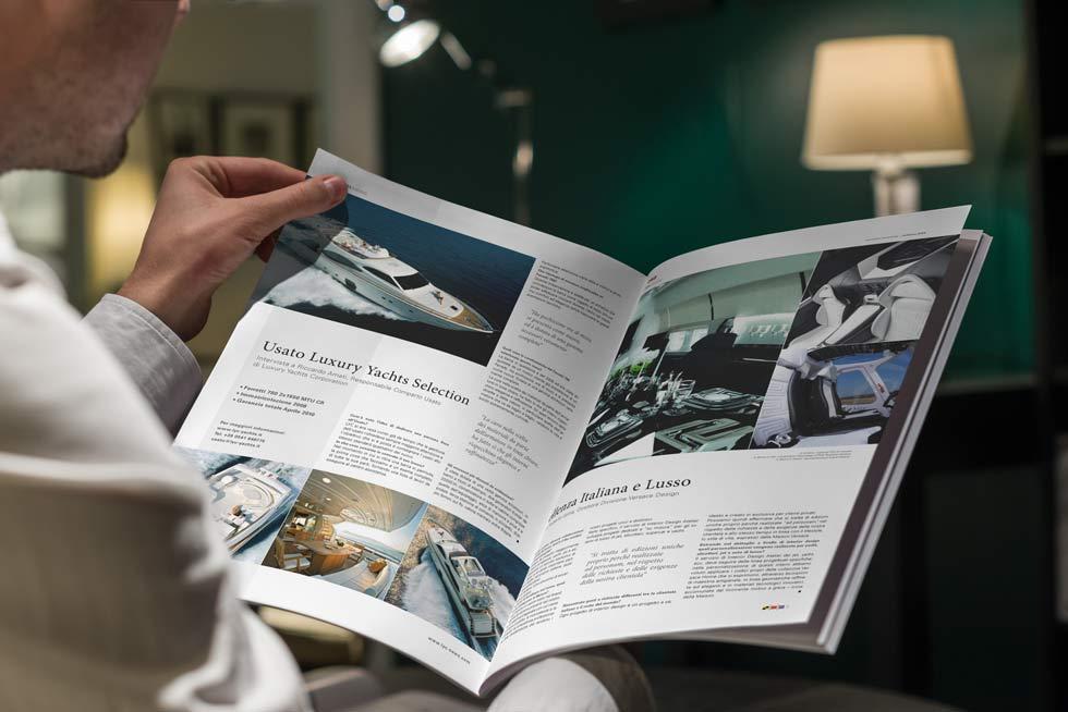 Brochure-Design-ProgettoLuxuryy-Yachts-Corporatio-numero-16-Mokup-09