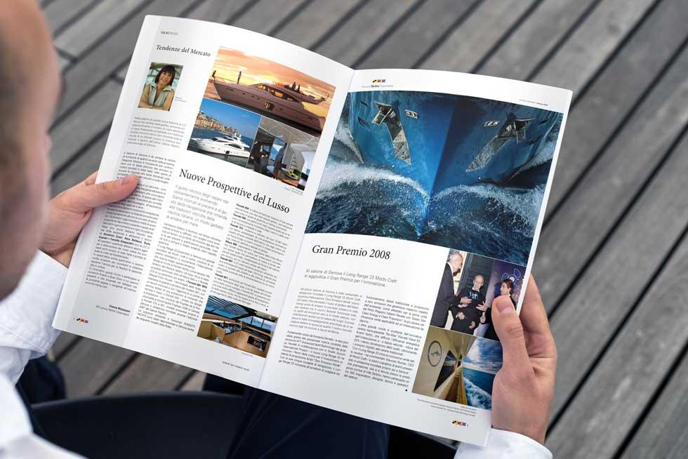 Brochure-Design-ProgettoLuxuryy-Yachts-Corporatio-numero-16-Mokup-10