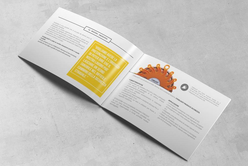 Brochure-Instrada-prodotto-Starlight-Settore-sicurezza-stradale-mockup-01