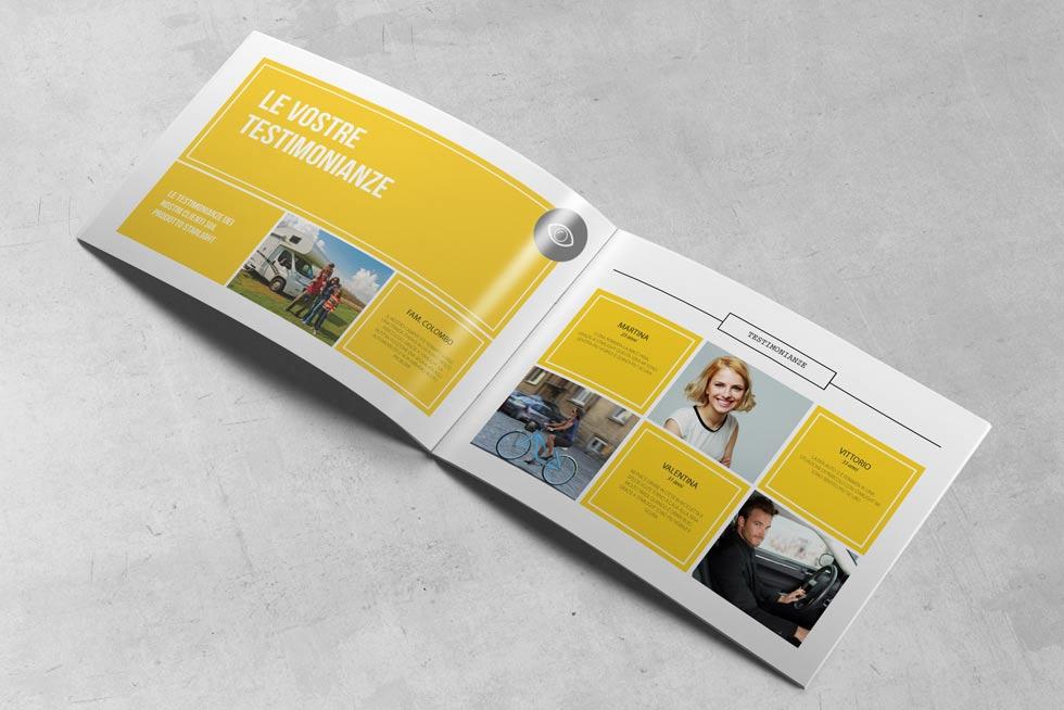 Brochure-Instrada-prodotto-Starlight-Settore-sicurezza-stradale-mockup-02