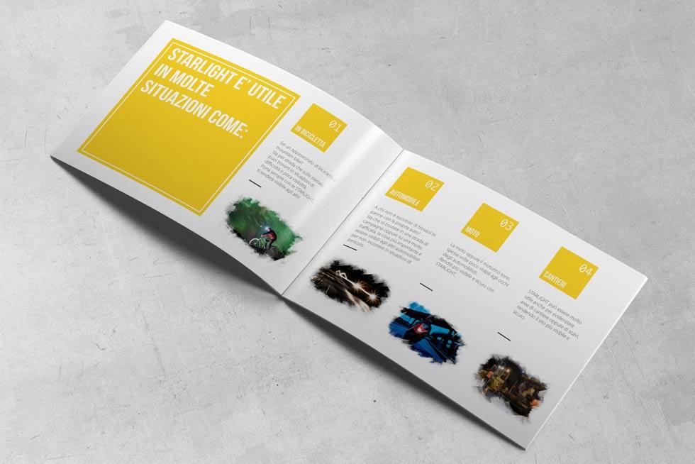 Brochure-Instrada-prodotto-Starlight-Settore-sicurezza-stradale-mockup-03