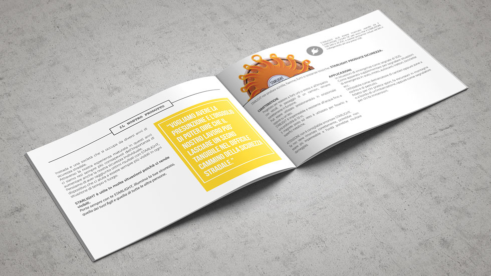 Brochure-Instrada-prodotto-Starlight-Settore-sicurezza-stradale-mockup-04