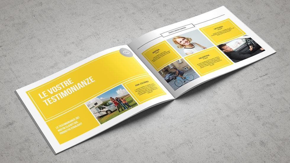 Brochure-Instrada-prodotto-Starlight-Settore-sicurezza-stradale-mockup-05