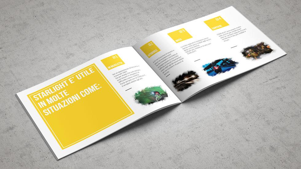 Brochure-Instrada-prodotto-Starlight-Settore-sicurezza-stradale-mockup-06
