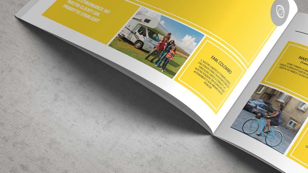 Brochure-Instrada-prodotto-Starlight-Settore-sicurezza-stradale-mockup-07
