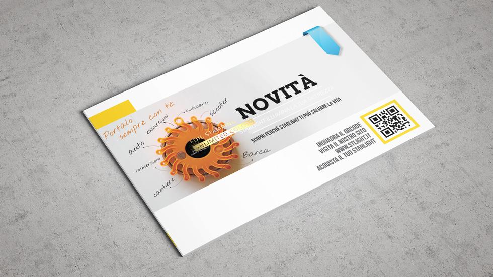 Brochure-Instrada-prodotto-Starlight-Settore-sicurezza-stradale-mockup-08