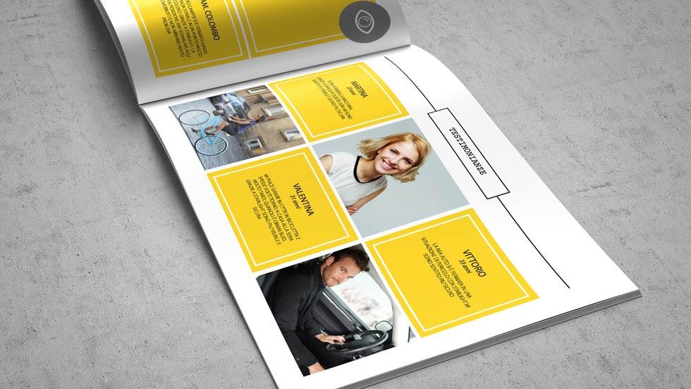 Brochure-Instrada-prodotto-Starlight-Settore-sicurezza-stradale-mockup-09