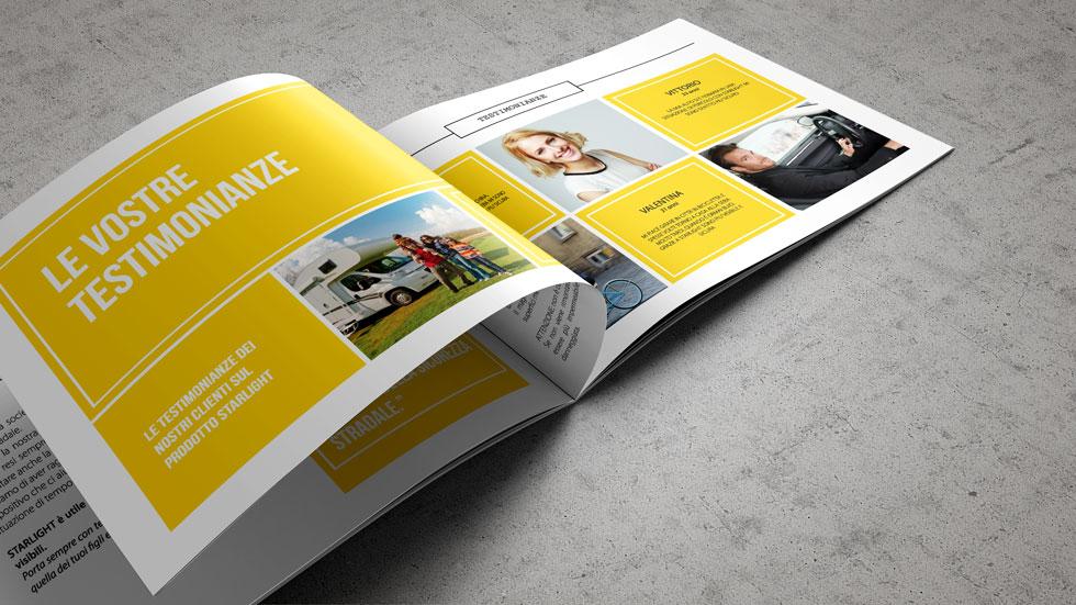 Brochure-Instrada-prodotto-Starlight-Settore-sicurezza-stradale-mockup-10