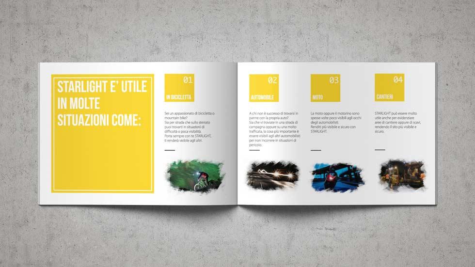 Brochure-Instrada-prodotto-Starlight-Settore-sicurezza-stradale-mockup-11