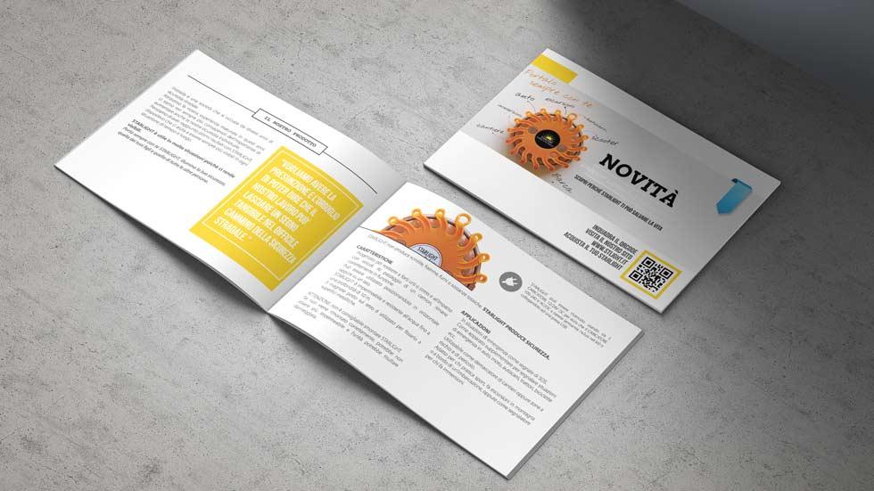 Brochure-Instrada-prodotto-Starlight-Settore-sicurezza-stradale-mockup-12