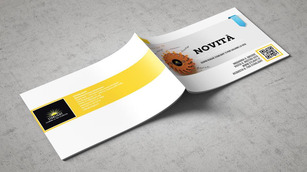 Brochure-Instrada-prodotto-Starlight-Settore-sicurezza-stradale-mockup-13