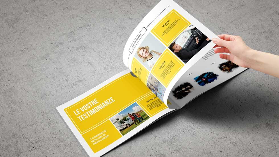 Brochure-Instrada-prodotto-Starlight-Settore-sicurezza-stradale-mockup-14