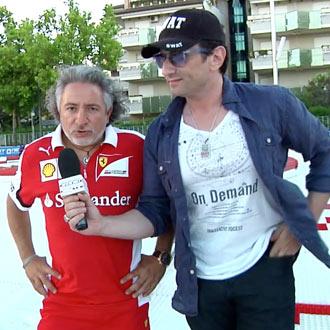 Davide-Pizza-intervistato-da-GAS-TV