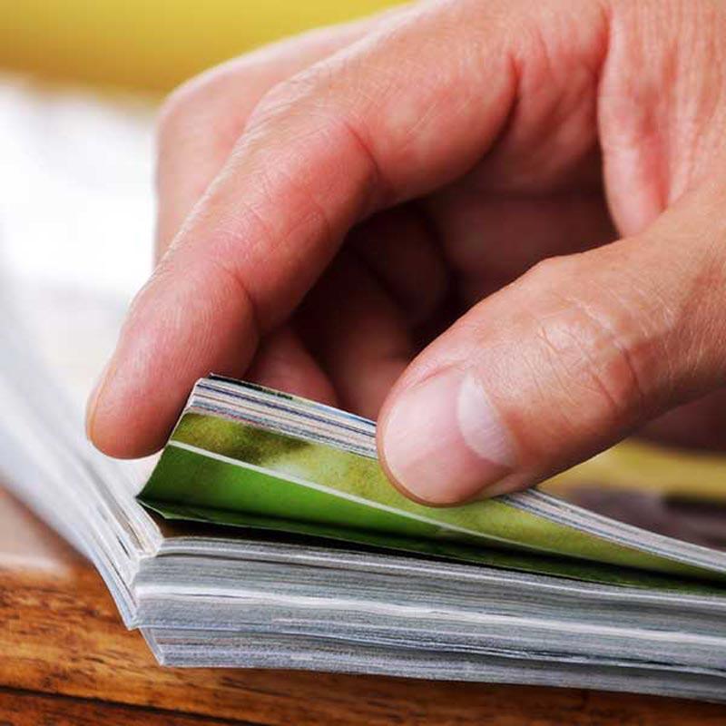 Fase-7-La-tua-Brochure-realizzata-da-Brochure-Design